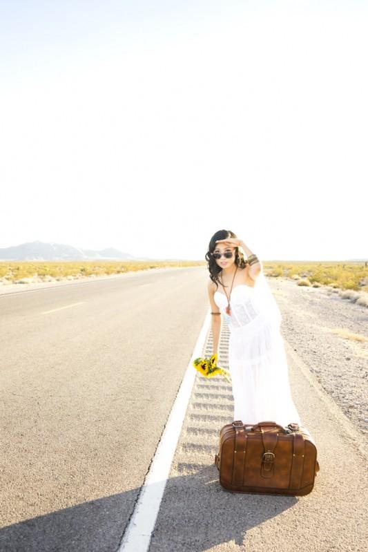 Bridal Boudoir Las Vegas Nevada 070