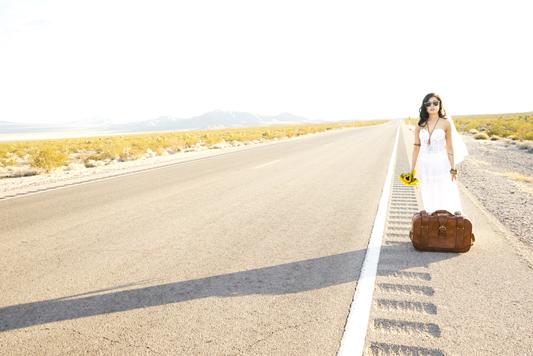 Bridal Boudoir Las Vegas Nevada 072