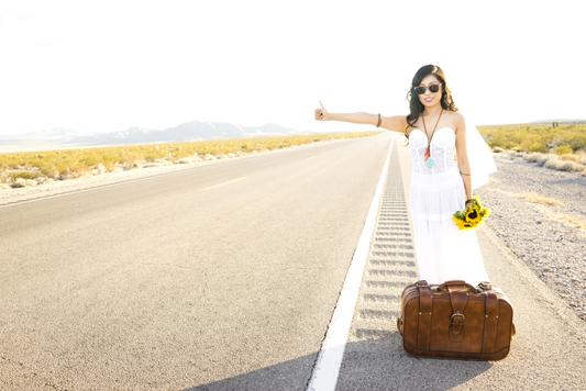 Bridal Boudoir Las Vegas Nevada 074