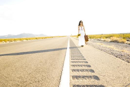 Bridal Boudoir Las Vegas Nevada 078