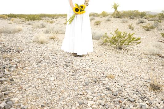 Bridal Boudoir Las Vegas Nevada 082