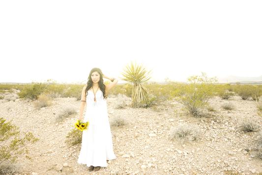 Bridal Boudoir Las Vegas Nevada 084