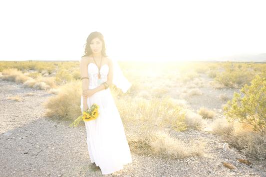 Bridal Boudoir Las Vegas Nevada 089