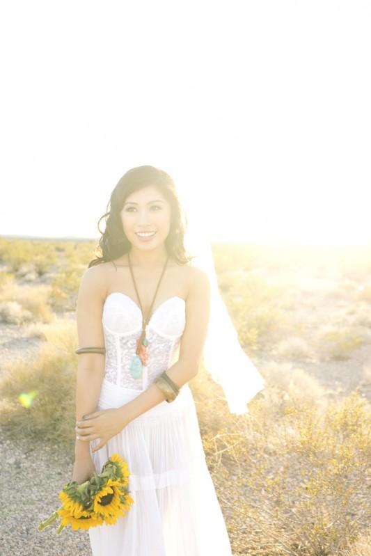 Bridal Boudoir Las Vegas Nevada 092