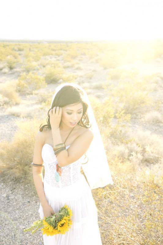 Bridal Boudoir Las Vegas Nevada 096