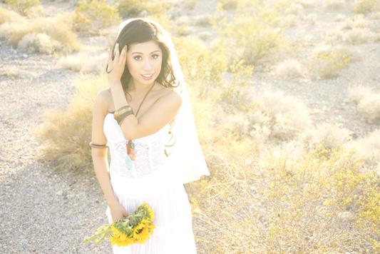 Bridal Boudoir Las Vegas Nevada 098