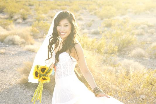 Bridal Boudoir Las Vegas Nevada 102