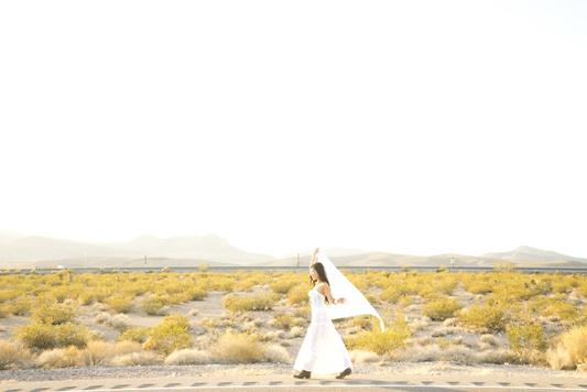 Bridal Boudoir Las Vegas Nevada 110