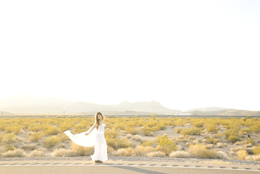 Bridal Boudoir Las Vegas Nevada 111