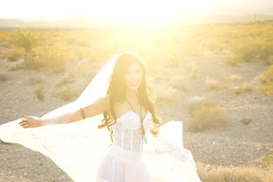 Bridal Boudoir Las Vegas Nevada 117