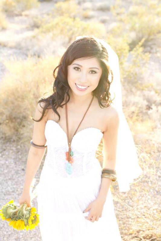 Bridal Boudoir Las Vegas Nevada 121