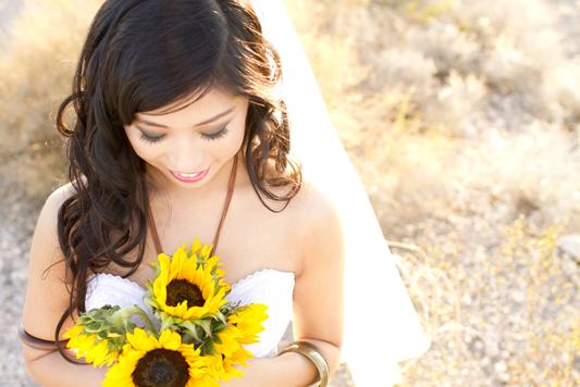 Bridal Boudoir Las Vegas Nevada 122