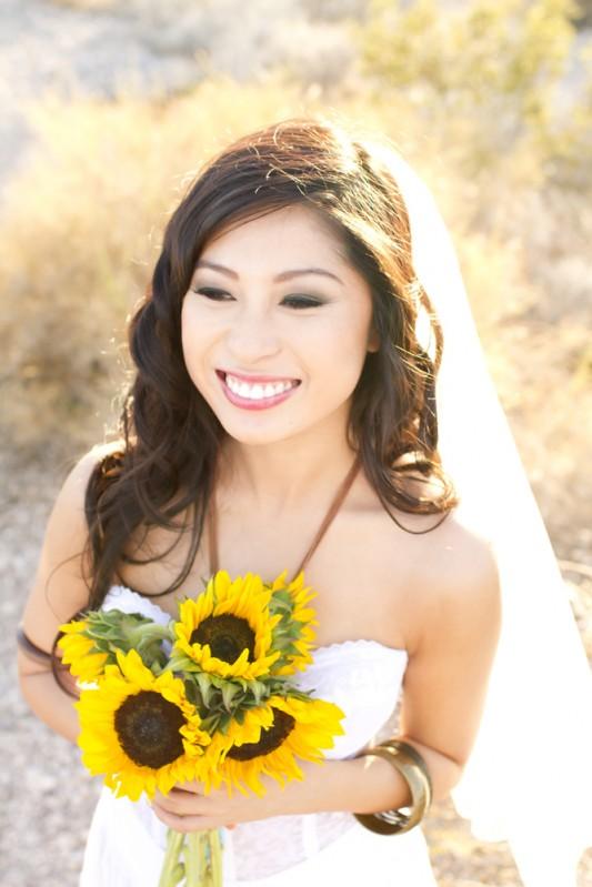 Bridal Boudoir Las Vegas Nevada 124