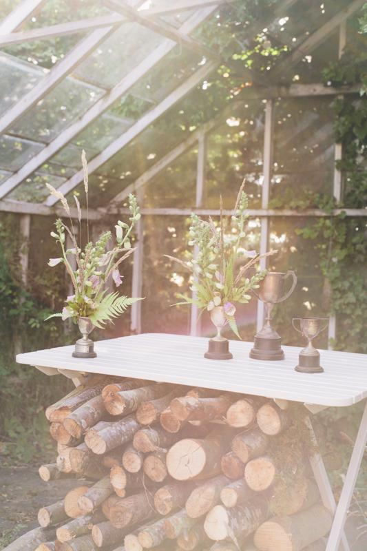 Greenhouse Shoot-41
