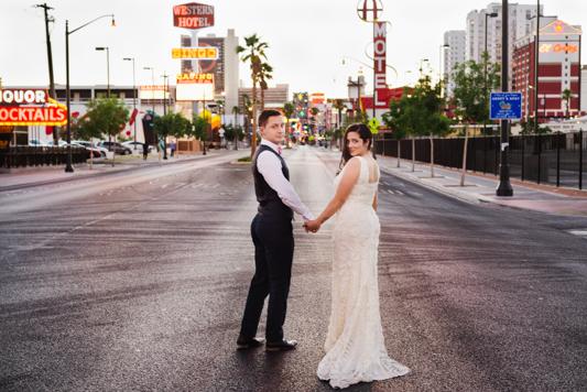 Siobhan_Lee_Vegas_Elope-146