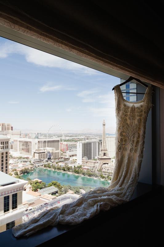 Siobhan_Lee_Vegas_Elope-24