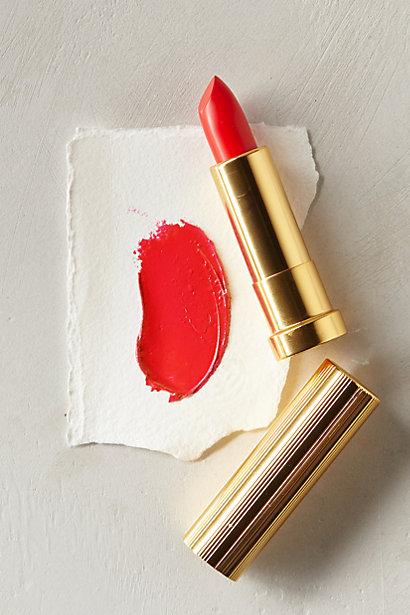 Albeit Lipstick 2