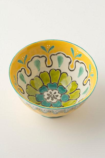 Ayaka Bowl 1