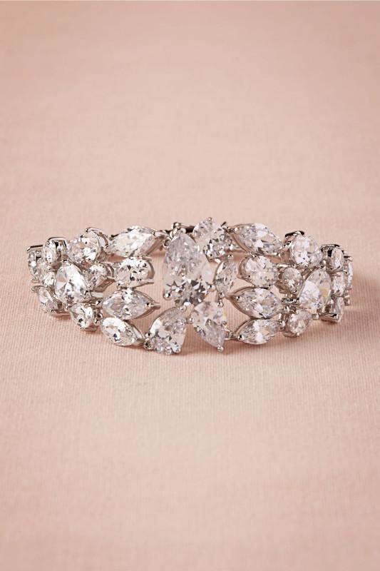 Blakely Bracelet