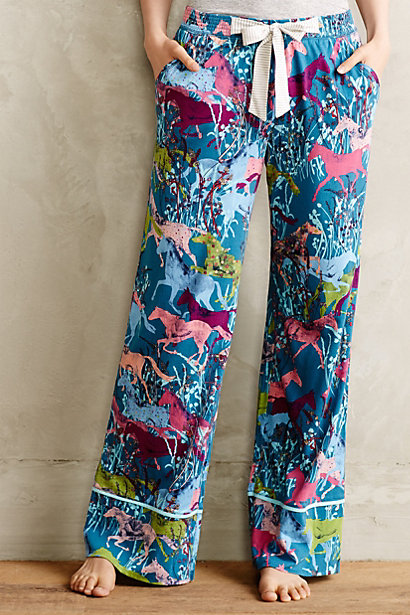 Equus Sleep Trousers