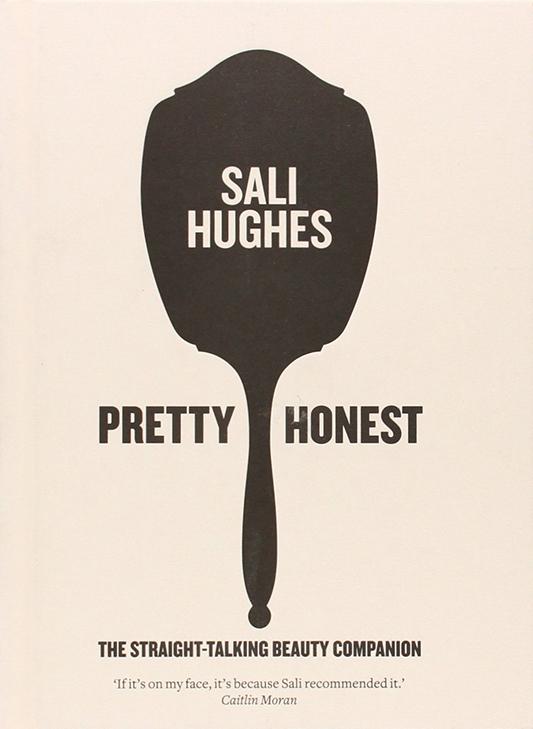 Pretty Honest 1