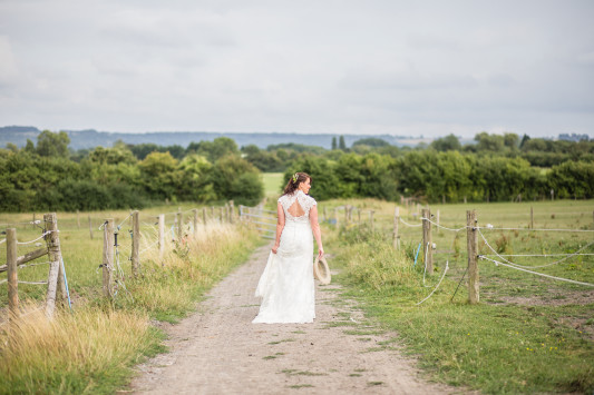 Rustic-chic-wedding-Ilaria-Petrucci-Photography-b.loved-blog-1