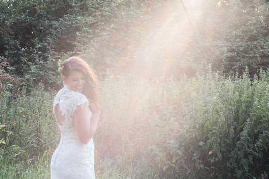 Rustic-chic-wedding-Ilaria-Petrucci-Photography-b.loved-blog-148