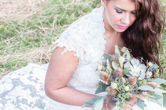 Rustic-chic-wedding-Ilaria-Petrucci-Photography-b.loved-blog-158