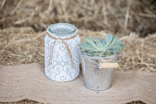 Rustic-chic-wedding-Ilaria-Petrucci-Photography-b.loved-blog-182