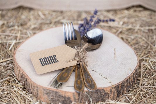 Rustic-chic-wedding-Ilaria-Petrucci-Photography-b.loved-blog-183