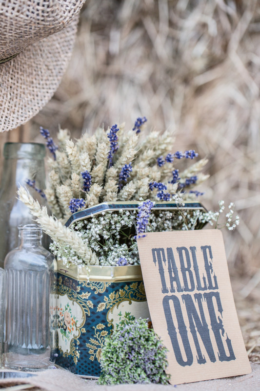 Rustic-chic-wedding-Ilaria-Petrucci-Photography-b.loved-blog-184