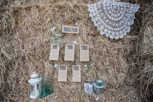 Rustic-chic-wedding-Ilaria-Petrucci-Photography-b.loved-blog-193
