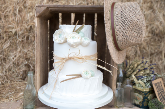 Rustic-chic-wedding-Ilaria-Petrucci-Photography-b.loved-blog-197