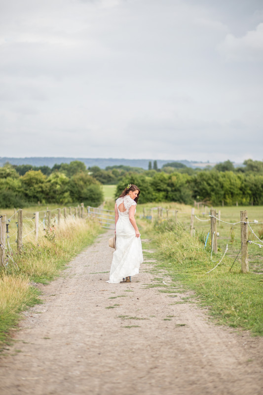 Rustic-chic-wedding-Ilaria-Petrucci-Photography-b.loved-blog-2