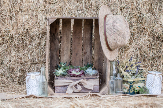 Rustic-chic-wedding-Ilaria-Petrucci-Photography-b.loved-blog-211