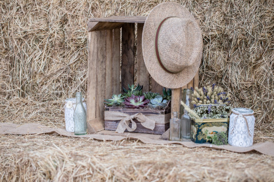 Rustic-chic-wedding-Ilaria-Petrucci-Photography-b.loved-blog-216