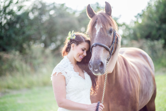 Rustic-chic-wedding-Ilaria-Petrucci-Photography-b.loved-blog-97