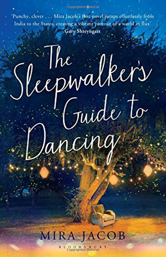 The Sleepwalker's guide