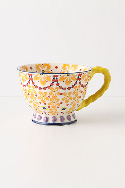 with a twist teacup 1