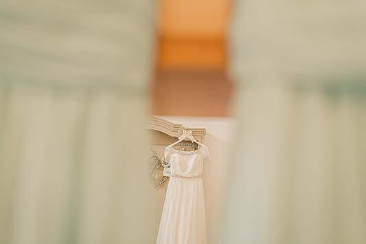A+C_wedding_080