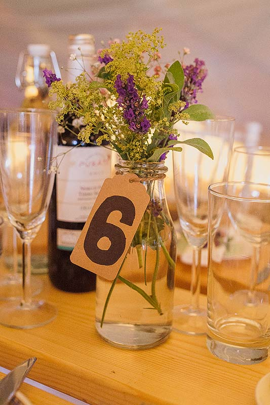 A+C_wedding_090