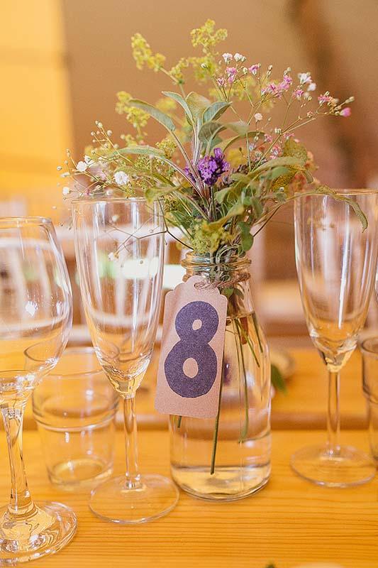 A+C_wedding_104