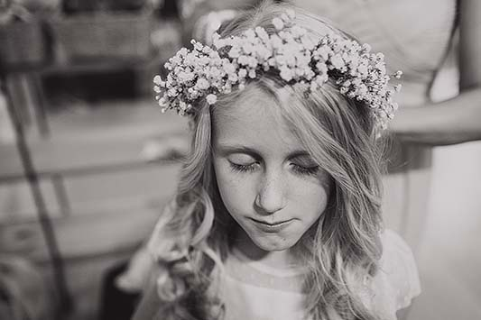 A+C_wedding_115