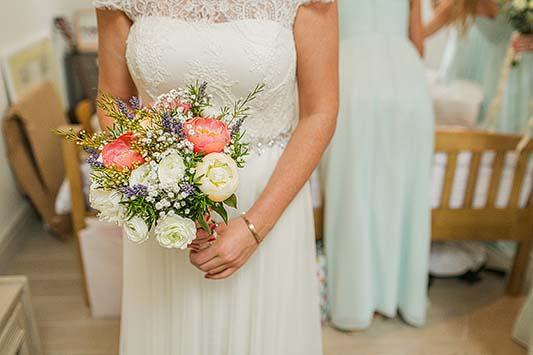 A+C_wedding_179