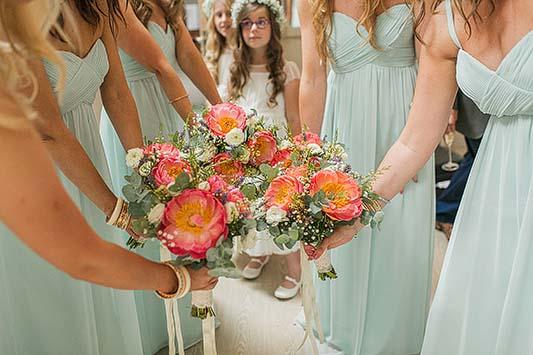 A+C_wedding_192