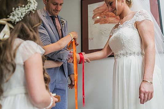 A+C_wedding_263