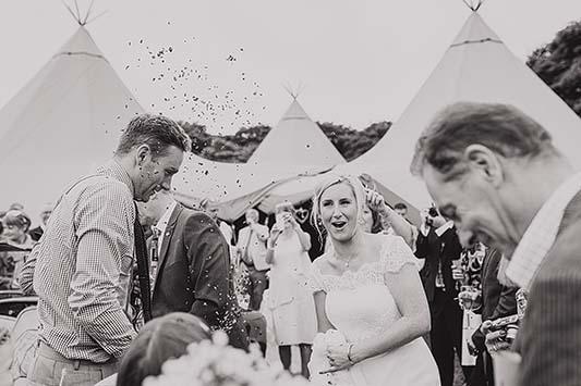 A+C_wedding_405