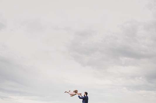 A+C_wedding_424