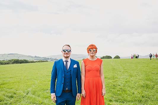 A+C_wedding_427