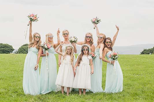 A+C_wedding_452